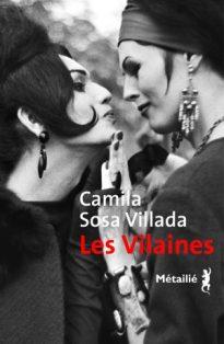 [Sosa Villada, Camila] Les Vilaines  Les_vi10