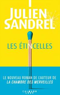 [Sandrel, Julien] Les étincelles Les_zo10