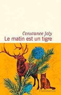 [Joly, Constance] Le matin est un tigre Matin_10