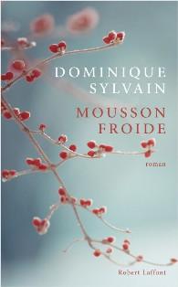 [Sylvain, Dominique] Mousson froide  Mousso10