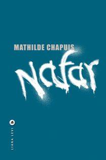 [Chapuis, Mathilde] Nafar Nafar10