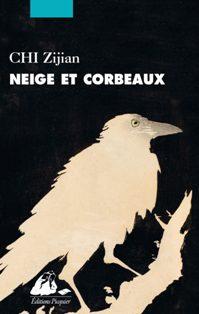 [Chi, Zijian] Neige et corbeaux  Neige_10