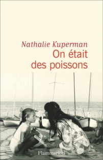 [Kuperman, Nathalie] On était des poissons  On_zot10