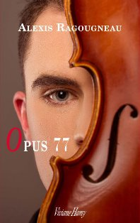 [Ragougneau, Alexis] Opus 77  Opus_710