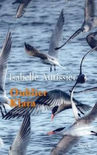 [Autissier, Isabelle] Oublier Klara  Oublie10