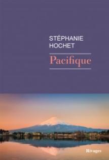 [Hochet, Stéphanie] Pacifique Pacifi10