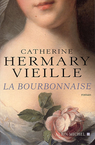 [Hermary-Vieille, Catherine] La Bourbonnaise Ppm_me10