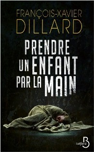 [Dillard, François-Xavier] Prendre un enfant par la main  Prendr10