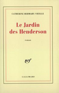[Hermary-Vieille, Catherine] Le jardin des Henderson Produc12