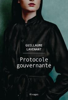 [Lavenant, Guillaume] Protocole gouvernante Protoc12