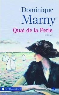 [Marny, Dominique] Quai de la Perle  Quai_d10