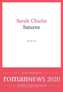 [Chiche, Sarah] Saturne  Saturn10