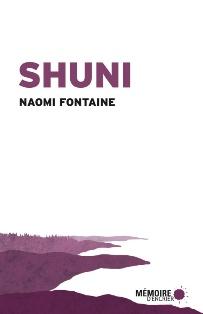 [Fontaine, Naomi] Shuni  Shuni_10