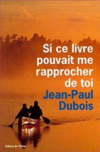 [Dubois, Jean-Paul] Si ce livre pouvait me rapprocher de toi Si_ce_10