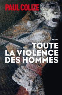 [Colize, Paul] Toute la violence des hommes  Toute_11
