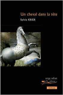 [Krier, Sylvie] Un cheval dans la tête  Un_che10