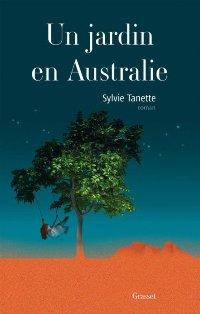 [Tanette, Sylvie] Un jardin en Australie  Un_jar10
