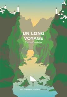 [Duvivier, Claire] Un long voyage Un_lon10