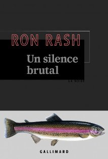[Rash, Ron] Un silence brutal  Un_sil10