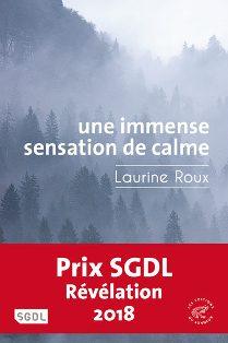 [Roux, Laurine] Une immense sensation de calme  Une_im10