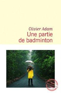 [Adam, Olivier] Une partie de badminton  Une_pa10