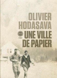 [Hodasava, Olivier] Une ville de papier  Une_vi10