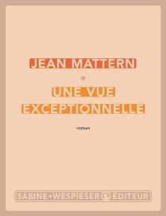 [Mattern, Jean] Une vue exceptionnelle  Une_vu10