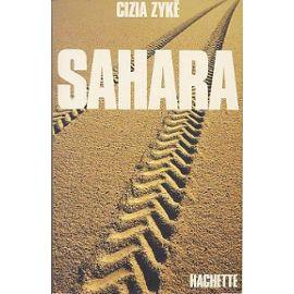 zyke - [Zykë, Cizia] Sahara Zyke-c10