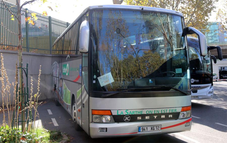 TRANSDEV-STAO Fa_31510