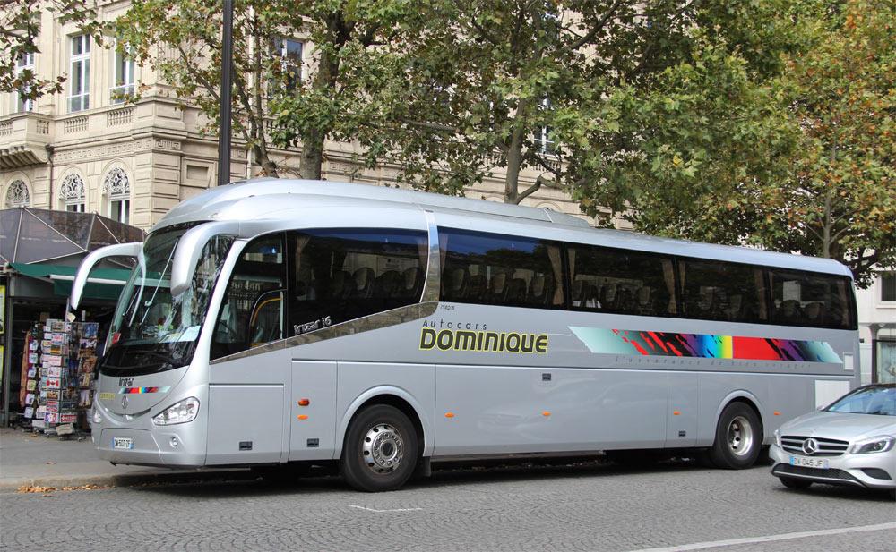 Autocars Dominique Fa_dom10