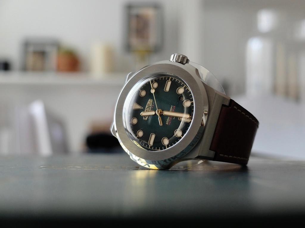 Laventure Watches Dscf7510