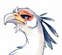 Petit oiseau perdu - Page 2 Portra11