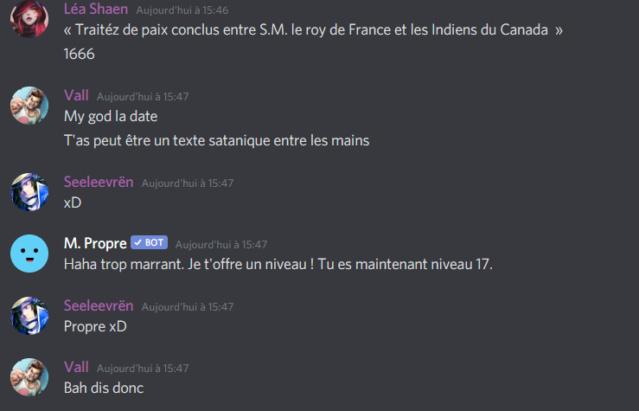 Les Perles de la Chatbox / du Discord - Page 6 Sans_t11