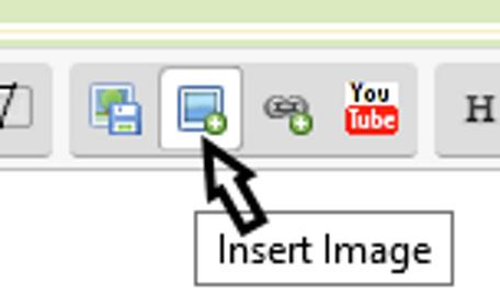 Uploading photos Screen13