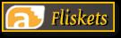 Free forum : Fliskets Piggy Blog Render10