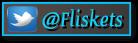 Free forum : Fliskets Piggy Blog Render12