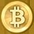 Forum FAQ. [LAST UPDATED ON 22-03-2020] Bitcoi10