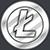 Forum FAQ. [LAST UPDATED ON 22-03-2020] Liteco10