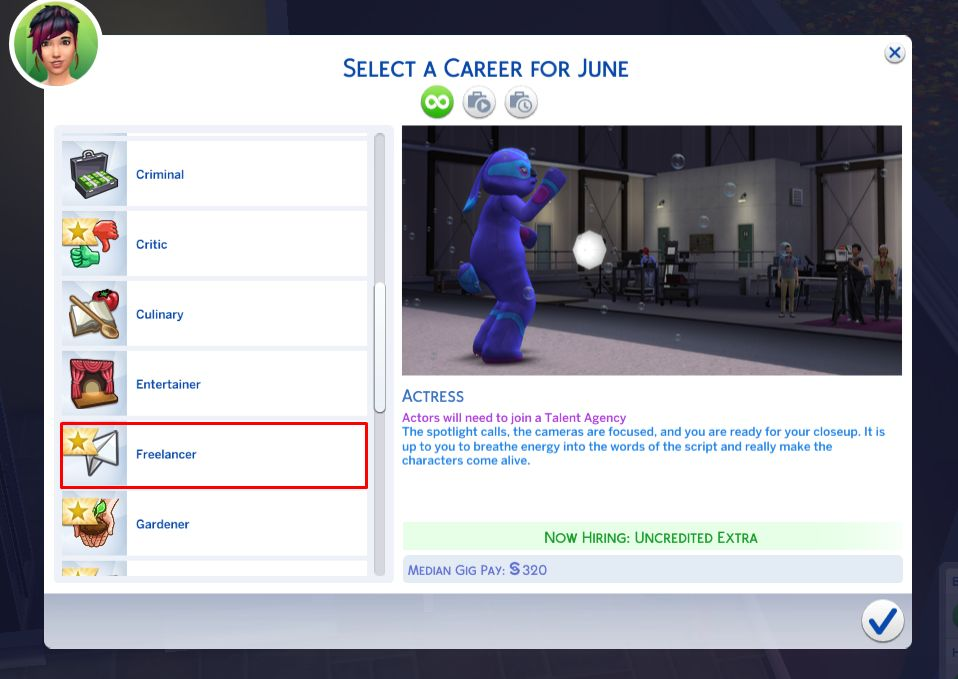 The Sims 4 UPDATE version 1.51.75.1020 - OUT NOW!! [CLOSED] - Page 2 Screen10