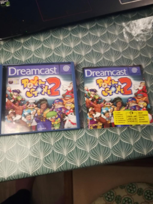 [RCH] Power Stone 2 Complet sur Dreamcast Img_2016