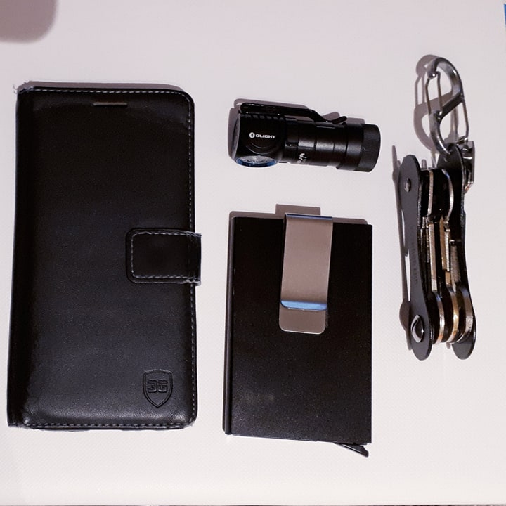 EDC de poche - simple & efficace Edc-po10