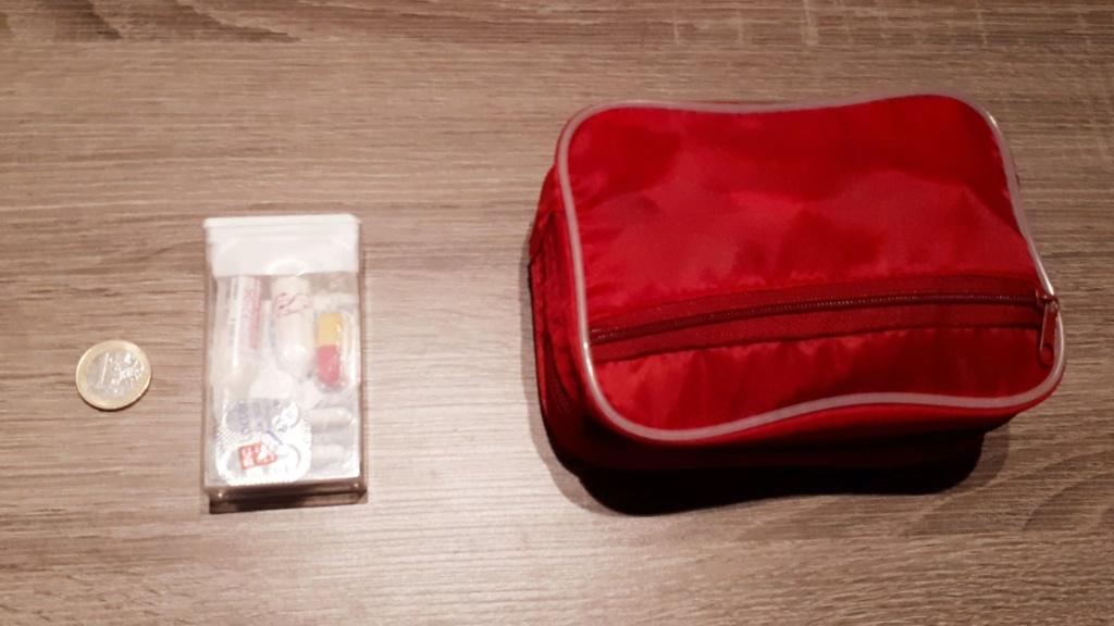 Trousse petite bobologie Kits_b10