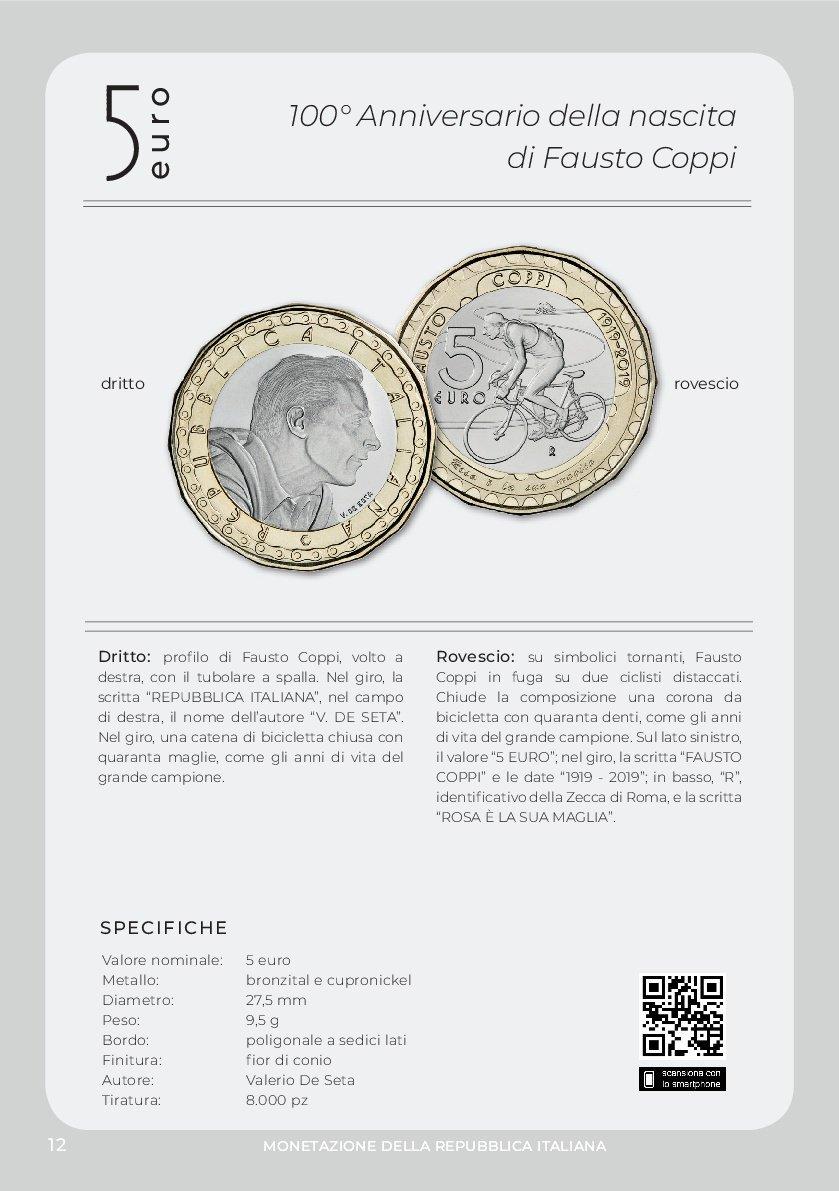 alternativas reales monedas 5€ 5_euro13