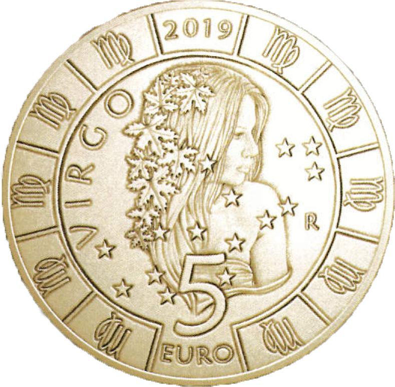 alternativas reales monedas 5€ 5ay-sa10