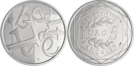 alternativas reales monedas 5€ Nu751310