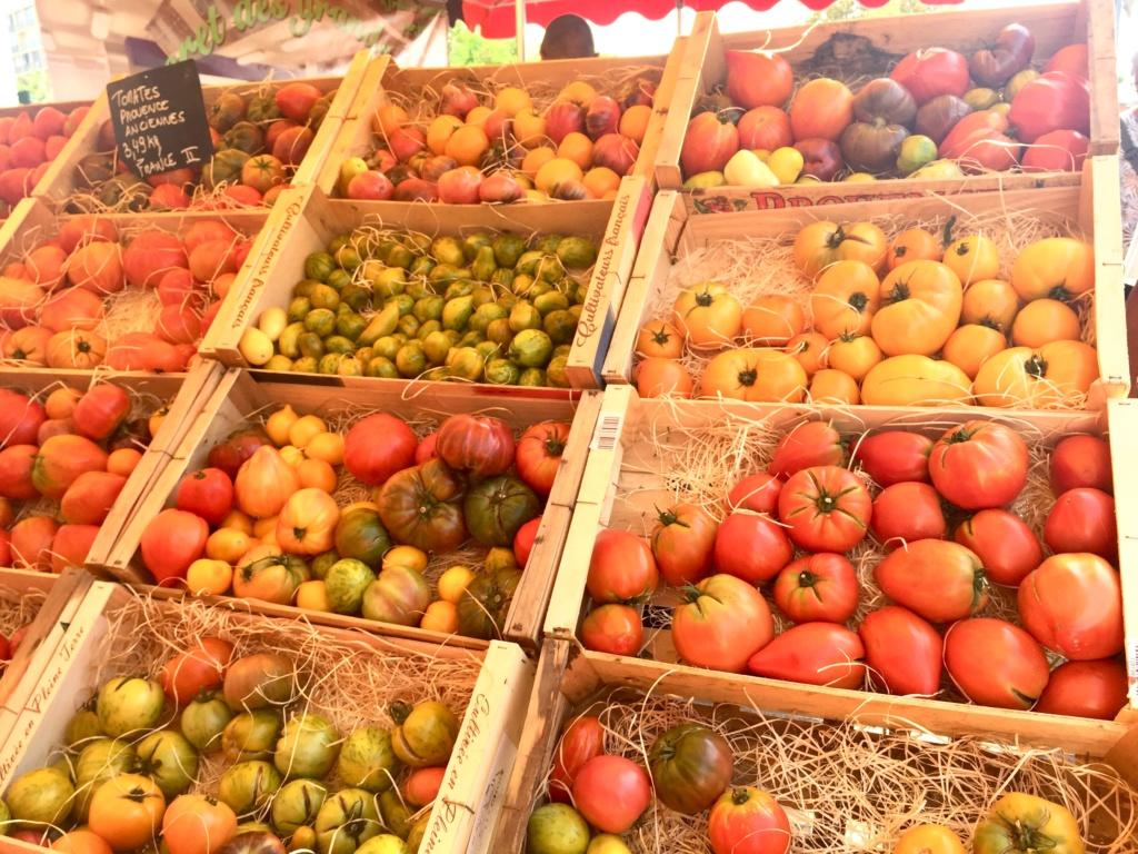 Photos de tomates 4e6bcc10
