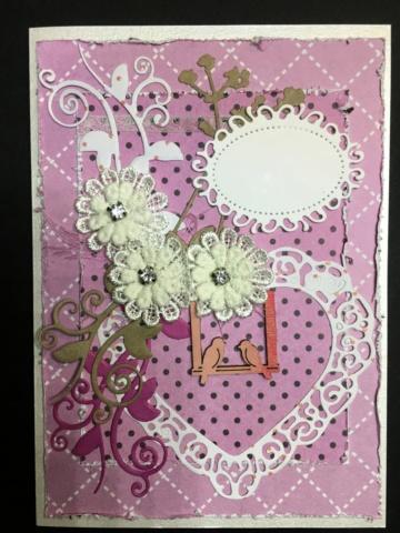 Les cartes d'Isa - Page 3 Carte_36