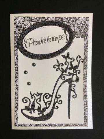 Les cartes d'Isa - Page 3 Carte_45