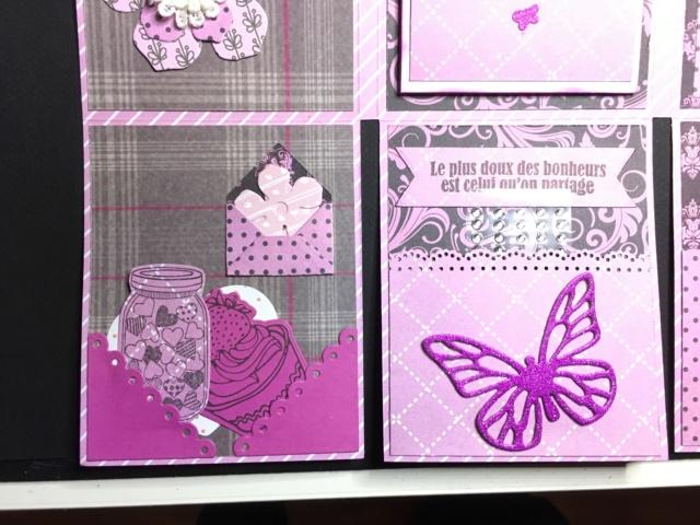 Les cartes d'Isa - Page 4 Flipbo16
