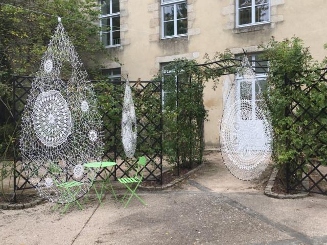 Un petit tour à Alençon? Img_2818